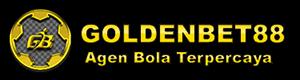 GOLDENBET888