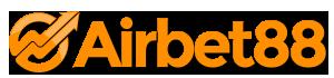 airbet88 slot
