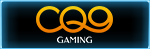 CQ9 Slot Online