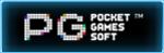PGSoft SLOT Online