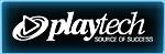 playtech Slot Online