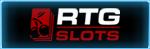 RTG SLOT Online